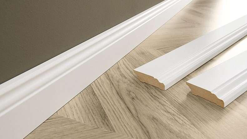 biele soklove listy mdf ako neprehliadnutelnym prvkom vasho interieru 5