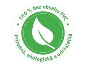 Certifikát ekológia