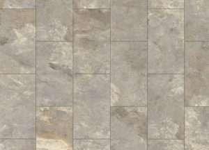Kompozitná podlaha Design+ Large Bridlica farbistá ED4044