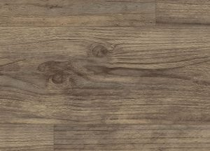 kompozitna podlaha greentec borovica carpio tmava ehd026 1