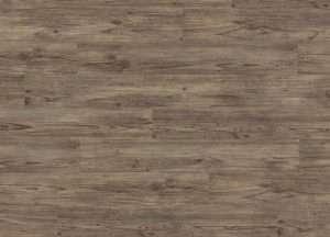 kompozitna podlaha greentec borovica carpio tmava ehd026 2