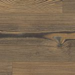 Kompozitná podlaha GreenTec Borovica Onno prírodná EHD019 1