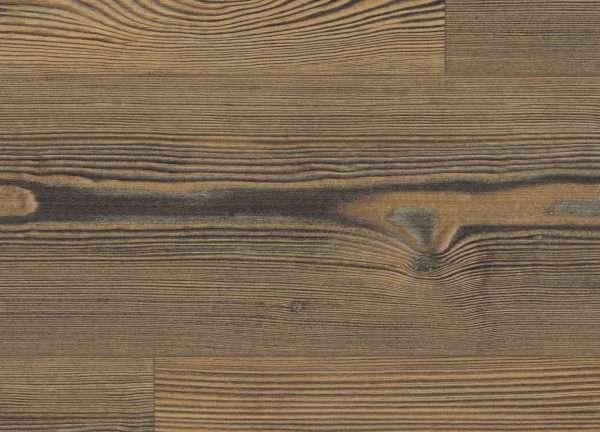 kompozitna podlaha greentec borovica onno prirodna ehd019 1