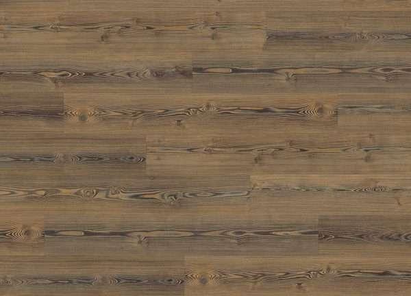 kompozitna podlaha greentec borovica onno prirodna ehd019 2