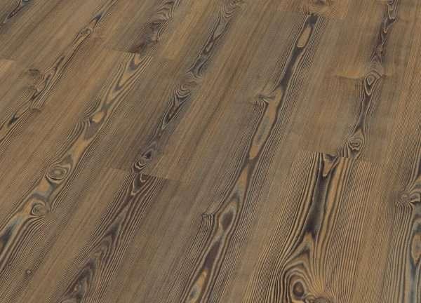 kompozitna podlaha greentec borovica onno prirodna ehd019 3