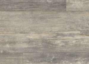 kompozitna podlaha greentec borovica zappulla ehd021 1