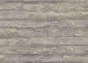 kompozitna podlaha greentec borovica zappulla ehd021 2