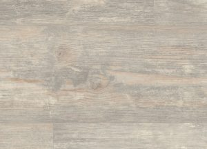kompozitna podlaha greentec borovica zappulla svetla ehd020 1