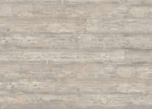 kompozitna podlaha greentec borovica zappulla svetla ehd020 2