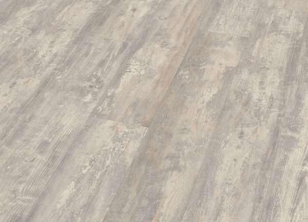 kompozitna podlaha greentec borovica zappulla svetla ehd020 3