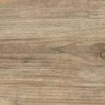 Kompozitná podlaha GreenTec Dub Borovica Carpio EHD025 1