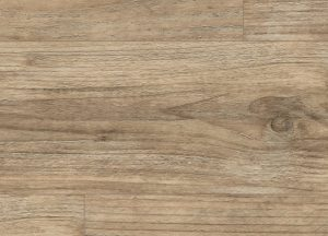 kompozitna podlaha greentec dub borovica carpio ehd025 1