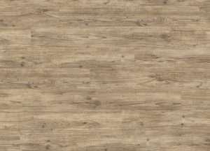 kompozitna podlaha greentec dub borovica carpio ehd025 2