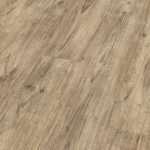 Kompozitná podlaha GreenTec Dub Borovica Carpio EHD025 3