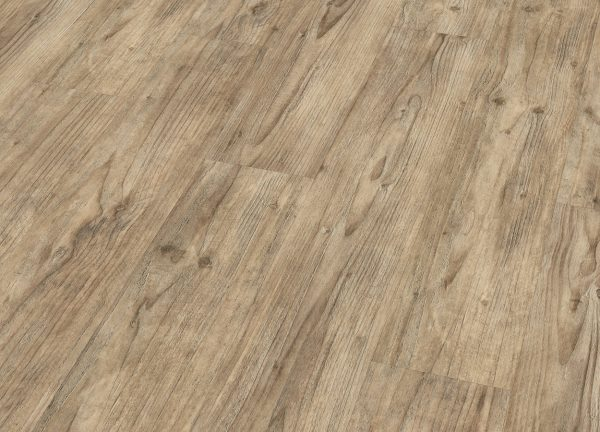 kompozitna podlaha greentec dub borovica carpio ehd025 3