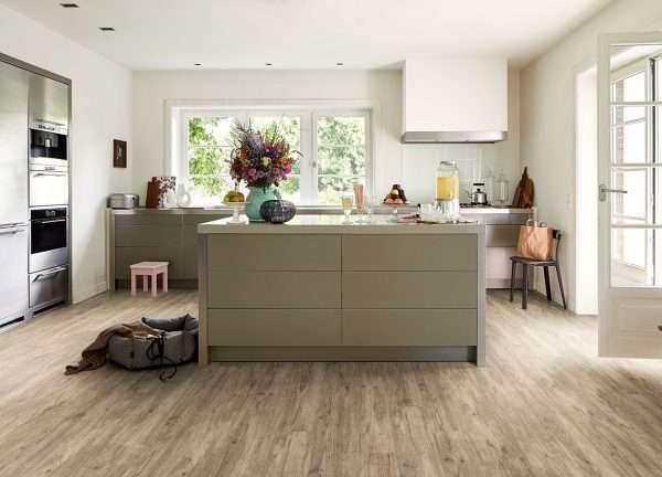 kompozitna podlaha greentec dub borovica carpio ehd025 5