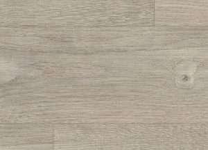 kompozitna podlaha greentec dub calora sivy ehd024 1