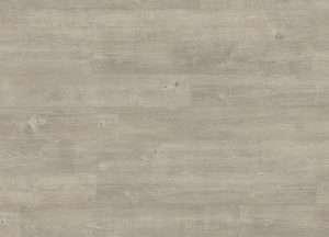 kompozitna podlaha greentec dub calora sivy ehd024 2