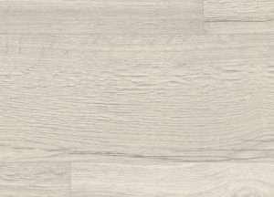 kompozitna podlaha greentec dub elva biely ehd027 1