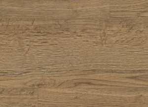 kompozitna podlaha greentec dub elva hnedy ehd028 1