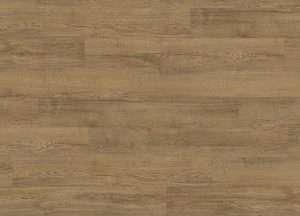 kompozitna podlaha greentec dub elva hnedy ehd028 2