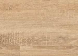 kompozitna podlaha greentec dub hrubo rezany hnedy ehd001 1