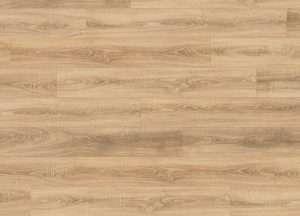 kompozitna podlaha greentec dub hrubo rezany hnedy ehd001 2