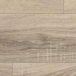 Kompozitná podlaha GreenTec Dub hrubo rezaný sivý EHD002 1