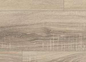 kompozitna podlaha greentec dub hrubo rezany sivy ehd002 1