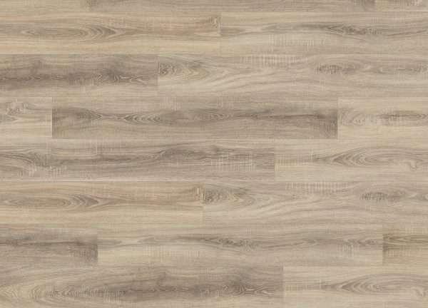 kompozitna podlaha greentec dub hrubo rezany sivy ehd002 2