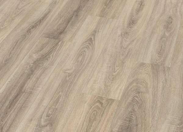 kompozitna podlaha greentec dub hrubo rezany sivy ehd002 3