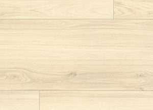 kompozitna podlaha greentec dub jemny biely ehd003 1