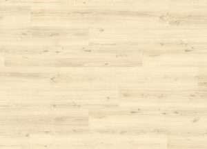 kompozitna podlaha greentec dub jemny biely ehd003 2