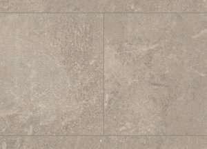 kompozitna podlaha greentec dub kamen sivy ehd012 1