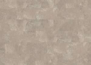 kompozitna podlaha greentec dub kamen sivy ehd012 2