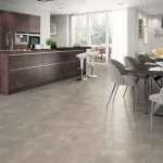Kompozitná podlaha GreenTec Dub Kameň sivý EHD012 4