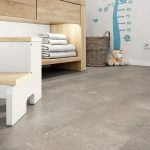 Kompozitná podlaha GreenTec Dub Kameň sivý EHD012 6