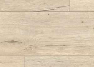 kompozitna podlaha greentec dub monfort biely ehd013 1