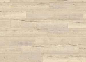 kompozitna podlaha greentec dub monfort biely ehd013 2