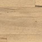 Kompozitná podlaha GreenTec Dub Monfort prírodný EHD014 1