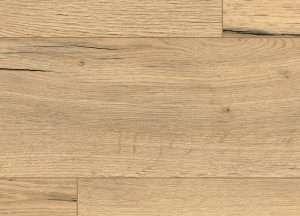 kompozitna podlaha greentec dub monfort prirodny ehd014 1