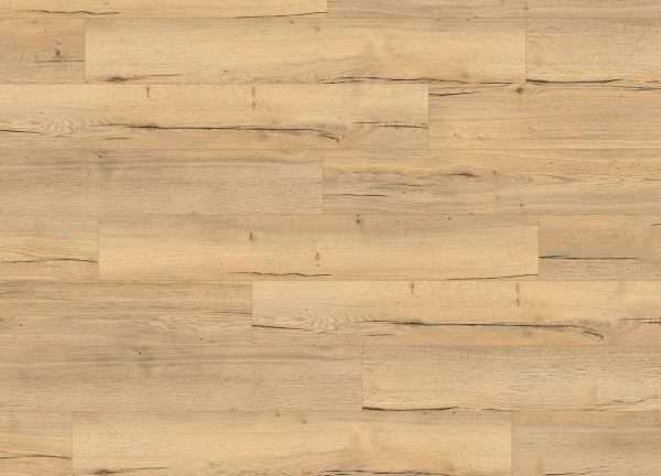kompozitna podlaha greentec dub monfort prirodny ehd014 2