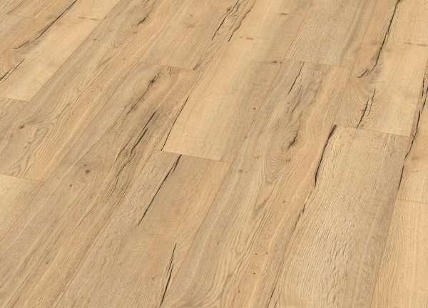 kompozitna podlaha greentec dub monfort prirodny ehd014 3