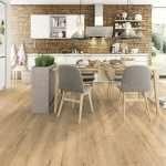 Kompozitná podlaha GreenTec Dub Monfort prírodný EHD014 4