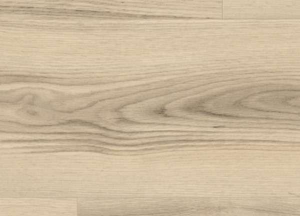 kompozitna podlaha greentec dub timbara ehd022 1