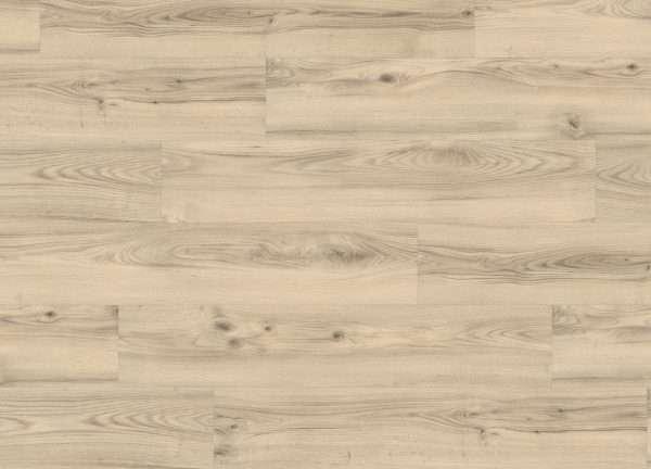kompozitna podlaha greentec dub timbara ehd022 2