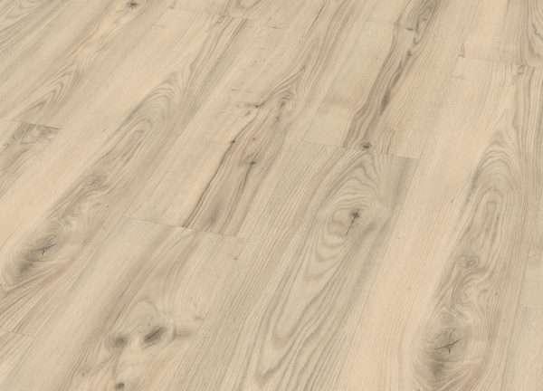 kompozitna podlaha greentec dub timbara ehd022 3