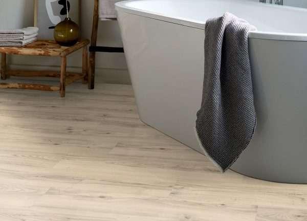 kompozitna podlaha greentec dub timbara ehd022 6