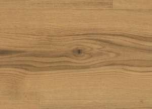kompozitna podlaha greentec dub timbara hnedy ehd023 1