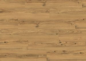 kompozitna podlaha greentec dub timbara hnedy ehd023 2